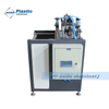 PVC ceiling panel making machinery
