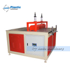 600*600 pvc ceiling tile production line