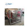 PP Melt-blown Production Line